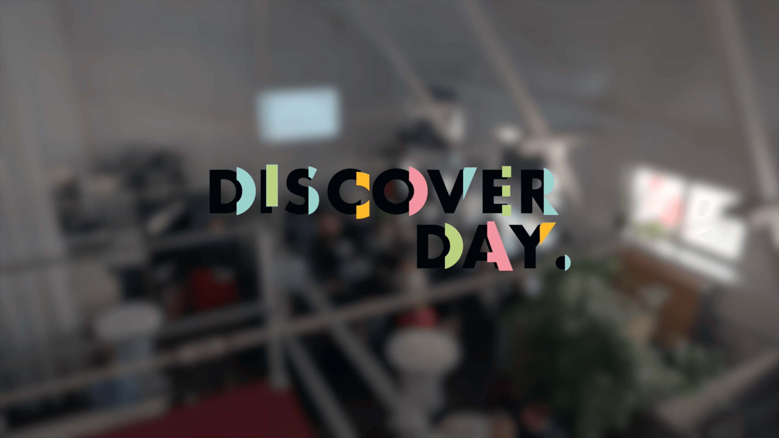 Discover Day Zürich Architects At Vitra